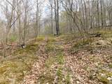 n/a Reed Hollow Road - Photo 4