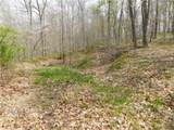 n/a Reed Hollow Road - Photo 5