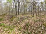 n/a Reed Hollow Road - Photo 6