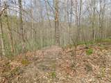 n/a Reed Hollow Road - Photo 7