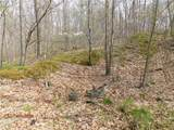 n/a Reed Hollow Road - Photo 8