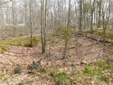 n/a Reed Hollow Road - Photo 9