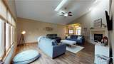 770 Mikal Lane - Photo 10