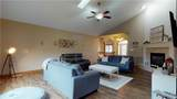 770 Mikal Lane - Photo 12