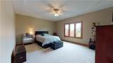 770 Mikal Lane - Photo 26