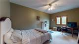 770 Mikal Lane - Photo 35
