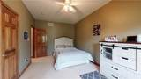 770 Mikal Lane - Photo 36