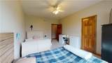 770 Mikal Lane - Photo 40