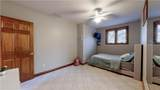 770 Mikal Lane - Photo 43