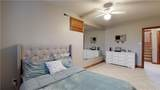 770 Mikal Lane - Photo 44