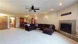 770 Mikal Lane - Photo 45