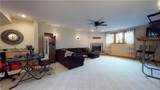 770 Mikal Lane - Photo 46
