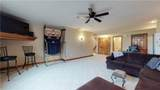 770 Mikal Lane - Photo 47