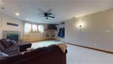 770 Mikal Lane - Photo 48