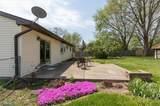 706 Spring Valley Court - Photo 4