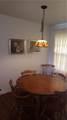 1236 Dukane Way - Photo 11
