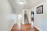 3627 Pennsylvania Street - Photo 29