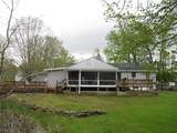 522 East County 1275 S - Photo 16