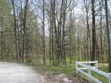522 East County 1275 S - Photo 20
