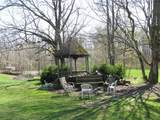 522 East County 1275 S - Photo 29