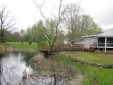 522 East County 1275 S - Photo 30