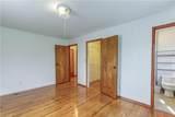 5695 169th Street - Photo 21