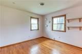 5695 169th Street - Photo 24