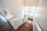 2023 Talbott Street - Photo 11
