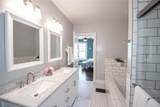2023 Talbott Street - Photo 19