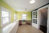 2023 Talbott Street - Photo 25