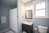 2023 Talbott Street - Photo 26
