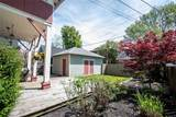 2023 Talbott Street - Photo 43