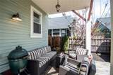 2023 Talbott Street - Photo 45