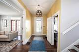 2023 Talbott Street - Photo 6
