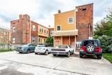 1850-1856 Talbott Street - Photo 12