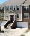 5674 Brownstone Drive - Photo 2