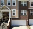 5674 Brownstone Drive - Photo 29