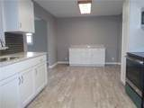 3522 Horner Drive - Photo 14