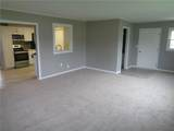 3522 Horner Drive - Photo 15