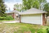 6517 Riverview Drive - Photo 25