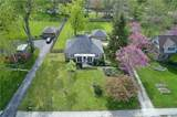 6517 Riverview Drive - Photo 31