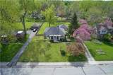 6517 Riverview Drive - Photo 35