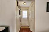 6742 Hillside Avenue - Photo 10