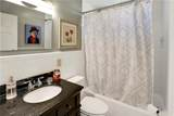 6742 Hillside Avenue - Photo 36