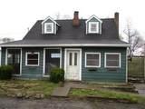 26595 Mount Pleasant Road - Photo 1