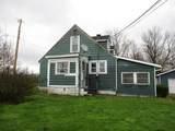 26595 Mount Pleasant Road - Photo 2