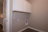 6327 Stallion Way - Photo 17