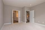 6327 Stallion Way - Photo 20