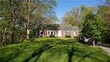 8646 Lafayette Road - Photo 1