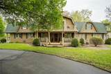 11812 State Road 39 - Photo 2